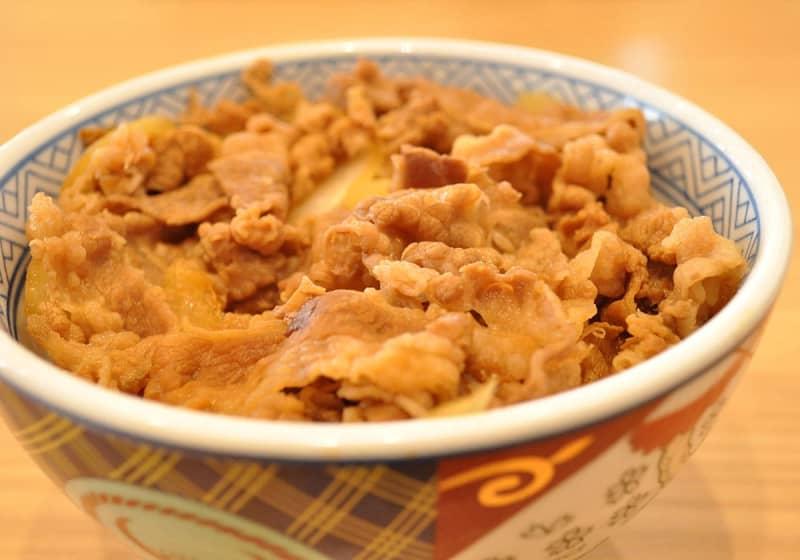 吉野家&ココスは大幅割引、串カツ田中は弁当販売…今、テイクアウト充実の飲食店リスト
