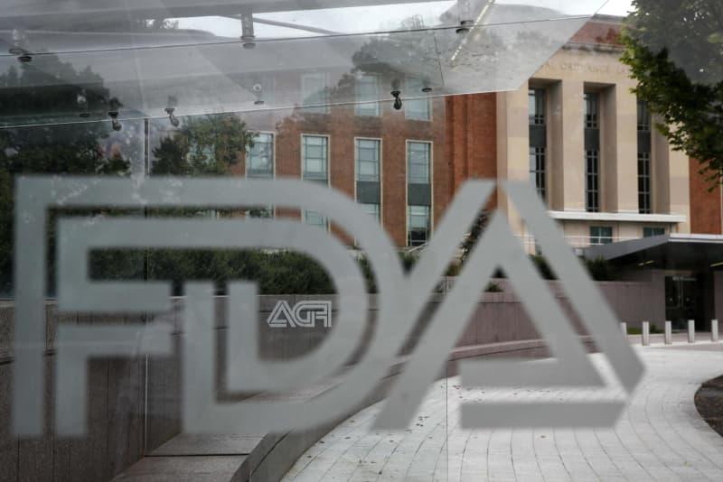 米FDA、抗原検査を初許可