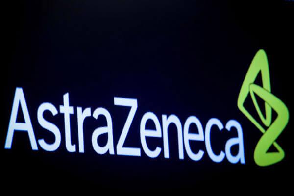 Astrazeneca Eye2