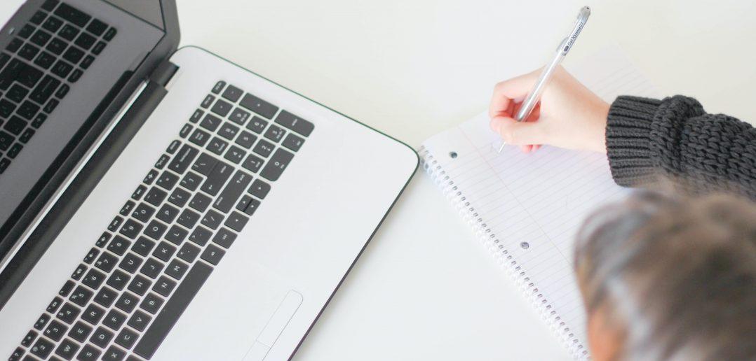 セミナーレポート / 製薬企業の営業改革 – デジタル・IT化の推進 / MRの機能強化について