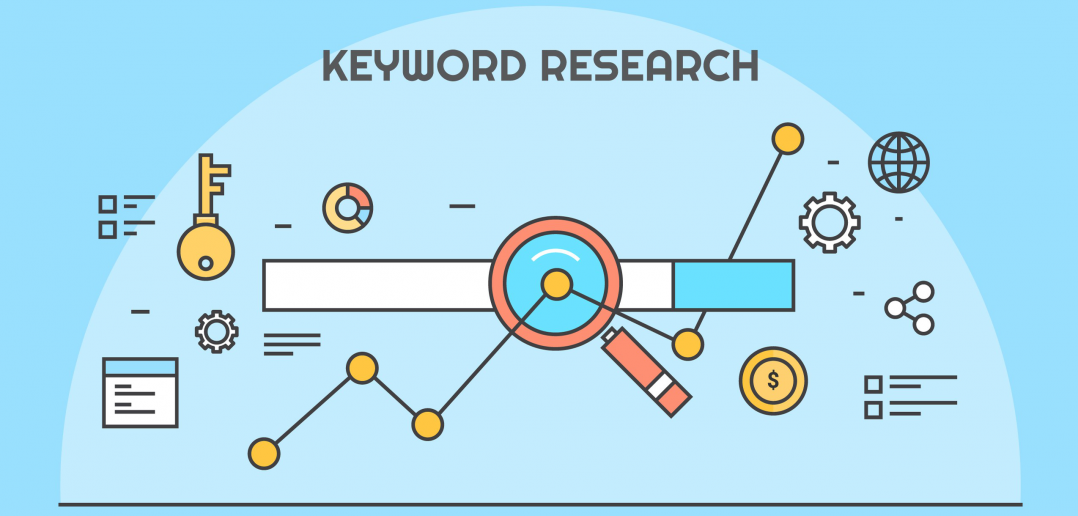 患者さんはどんなキーワードで検索してる?キーワードプランナーからのキーワード選出方法