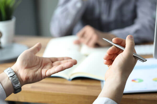 変わる創薬ベンチャーの投資環境、投資家との「対話」に必要な情報開示とは